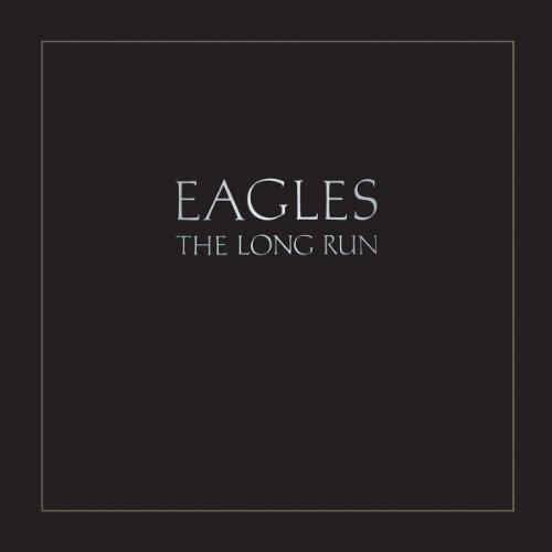 eagles-long-run