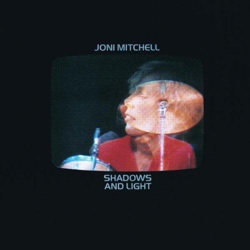 joni-mitchell-shadows-light-hdcd-2-cd
