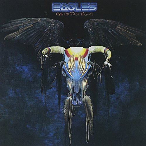 eagles-one-of-these-nights