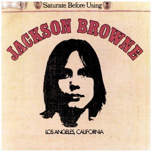 jackson-browne-jackson-browne