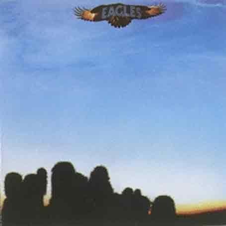 eagles-eagles