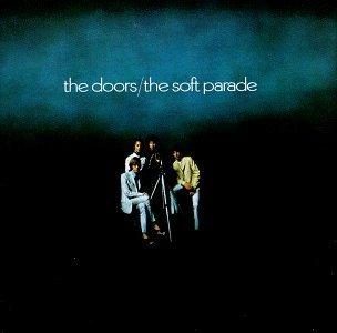 doors-soft-parade