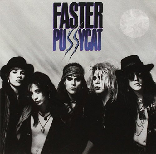 faster-pussycat-faster-pussycat