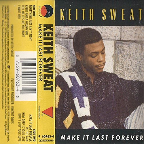 keith-sweat-make-it-last-forever