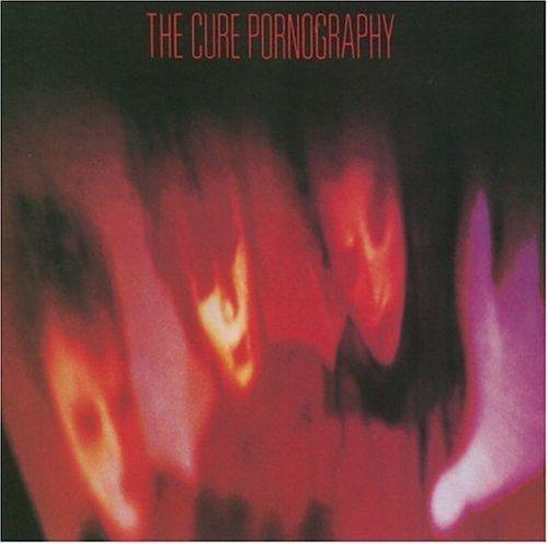 cure-pornography