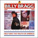 billy-bragg-help-save-the-youth-of-america