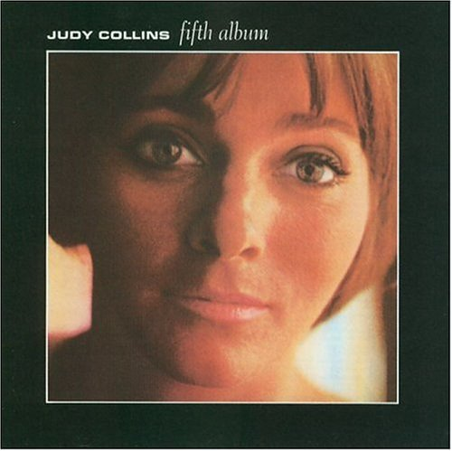 Judy Collins/Fifth Album