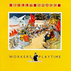billy-bragg-workers-playtime