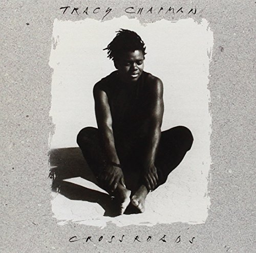 tracy-chapman-crossroads