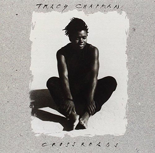 Tracy Chapman/Crossroads