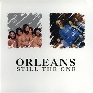 orleans-still-the-one