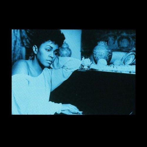 Anita Baker/Compositions