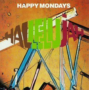 happy-mondays-hallelujah