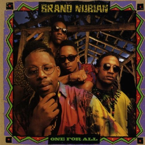 brand-nubian-one-for-all-explicit-version
