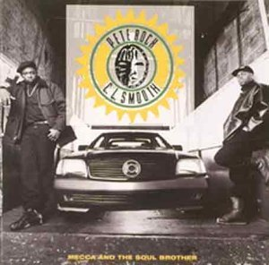 pete-cl-smooth-rock-mecca-the-soul-broth-import-gbr-2-lp
