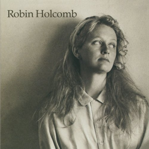 robin-holcomb-robin-holcomb-cd-r