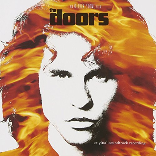 Doors Soundtrack Import Can
