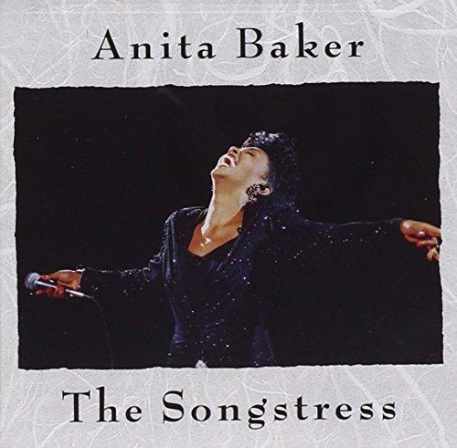 anita-baker-songstress