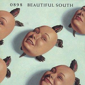 Beautiful South/0898