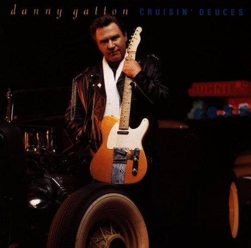 danny-gatton-cruisin-deuces