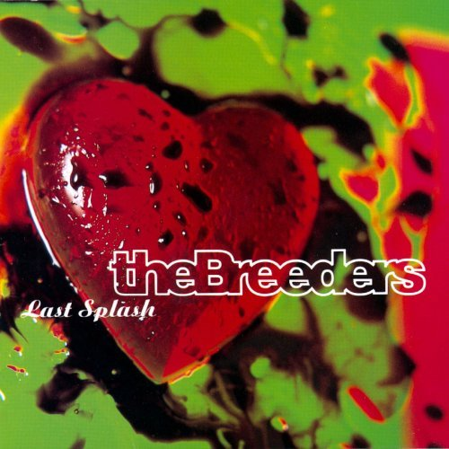 breeders-last-splash
