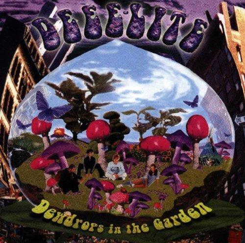 deee-lite-dewdrops-in-the-garden