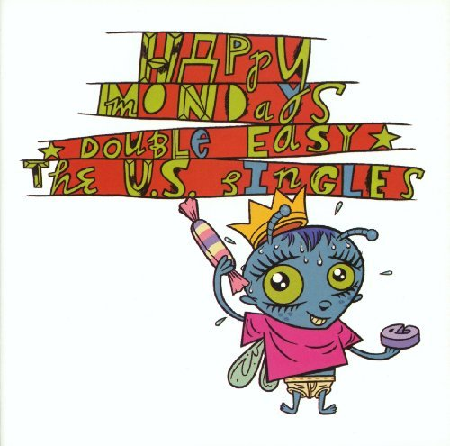happy-mondays-double-easy-the-us-singles