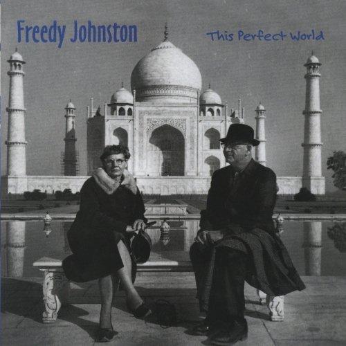 freedy-johnston-this-perfect-world