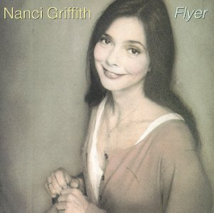 nanci-griffith-flyer-cd-r