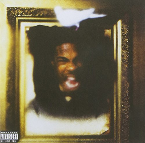 Busta Rhymes/Coming@Explicit Version