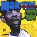 martin-lawrence-funk-it-cd-r