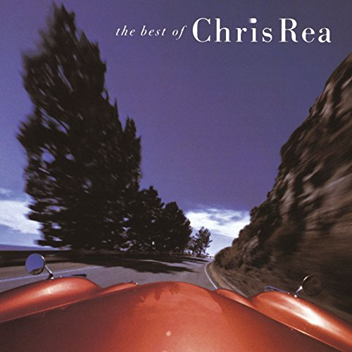 Chris Rea Best Of Chris Rea Best Of Chris Rea