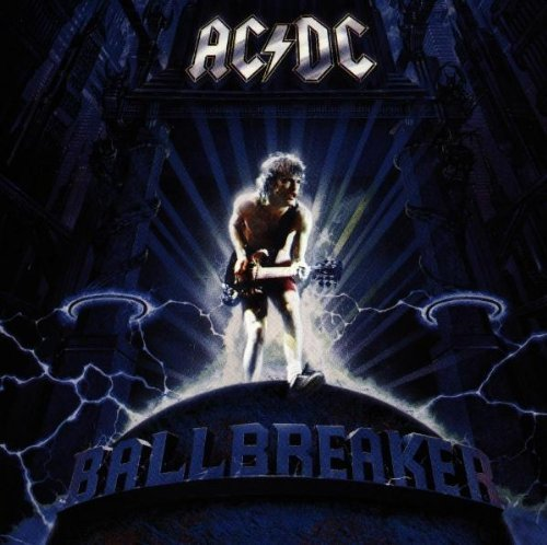 ac-dc-ballbreaker
