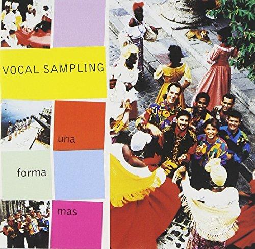 vocal-sampling-una-forma-mas
