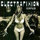 electrafixion-burned