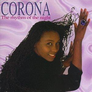 corona-rhythm-of-the-night