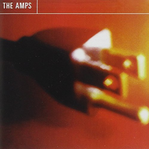 amps-pacer