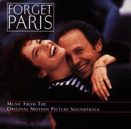 forget-paris-soundtrack-holiday-baker-ingram-fitzgerald-prima