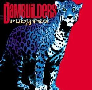 dambuilders-ruby-red