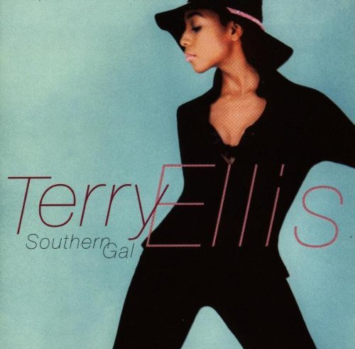 terry-ellis-southern-gal