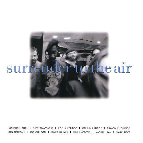 surrender-to-the-air-surrender-to-the-air-cd-r