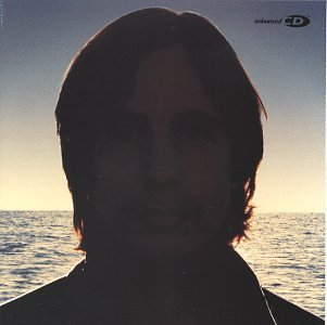 jackson-browne-looking-east