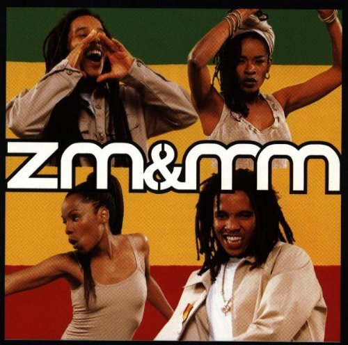 ziggy-melody-makers-marley-fallen-is-babylon-cd-r