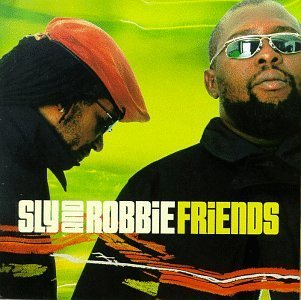 sly-robbie-friends-feat-simply-red