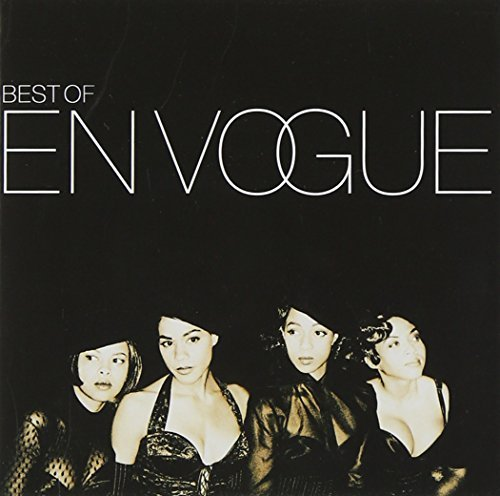 En Vogue Best Of En Vogue