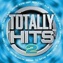 Totally Hits Totally Hits 2 Santana Aguilera N Sync R.E.M. Totally Hits