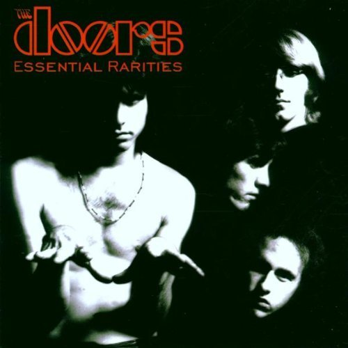 doors-essential-rarities