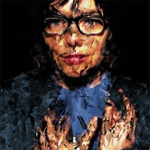 bjork-selmasongs-music-from-the-moti