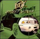 iconz-street-money-clean-version