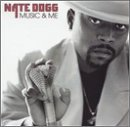 nate-dogg-music-me-clean-version